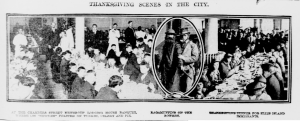 11-30-1906_NYTribune_thanksgivingscenes
