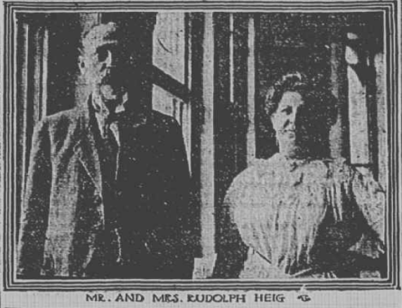 evetelegram_6-27-1910_mrs-mrs-heig